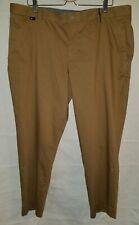 Nike Golf Cropped Pants Size 40 NWT 811259