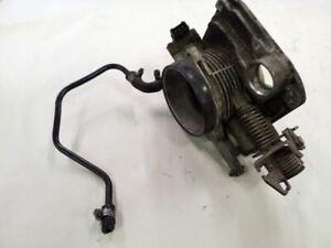 Throttle Body Assembly | Fits 93 94 95 96 97 98 BMW 740i