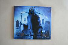 Children Of Bodom - Follow The Reaper (Limited Edition, Digipak) CD