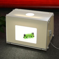 Photo Photography Studio Light Box Softbox MK40