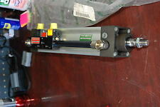 Numatics P0017400000000, 63mm B x 200mm S, 22mm rod, New