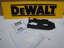 DEWALT DC330 DW331 DCS331 JIGSAW ANTI SCRATCH SHOE SOLE PLATE 581268-00