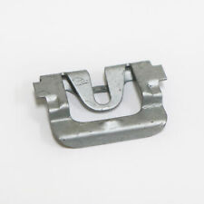 Windshield Reveal Moulding Clip Gm 1970-On (50 ct) New