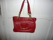 57bea2a6ddc7 Mulberry Red Medium Bags   Handbags for Women