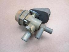 68 Camaro L30 L48 SS350 GM NOS Smog Pump Diverter Valve 7035004 FG
