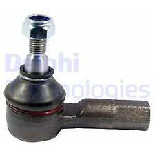Tie / Track Rod End TA2506 Delphi Joint 381773 3817A5 9403817738 94O3817738 New