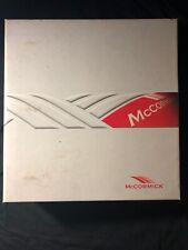 Mccormick Mtx Series Service Manual Vol 2 2005 *151