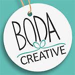 BODA Creative
