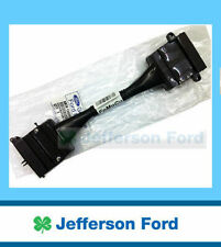 Genuine Ford Px Ranger Lw Mk2 Focus 12Pin Led Resistor Loom Trailer Adaptor