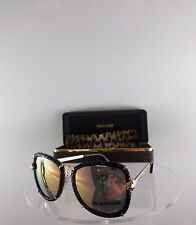 Brand new Authentic Roberto Cavalli Sunglasses Mirfak RC 915S-A Col. 28C