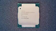 Intel Xeon E5-2676v3 SR1Y5 · 2011-3 · 2.4 GHz · 12 cores · CM8064401613101