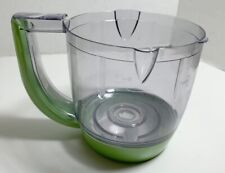 Beaba Babycook Classic Baby Food Maker Replacement Parts Pitcher Only