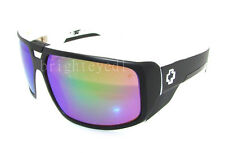 Authentic SPY Touring Whitewall Edition Sunglasses 670795209225 *NEW*