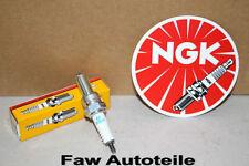 Candele NGK per moto Aprilia