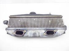 Turbo Kühler Ladeluftkühler für Subaru Forester II (SG) Turbo 21819AA063 (523)