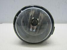 NISSAN JUKE 2010-14 NEARSIDE/LEFT FRONT FOG LIGHT/LAMP 261508992B         #5609V