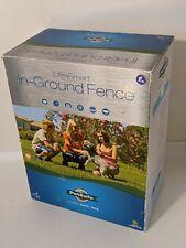 New listing Pet Safe UltraSmart In Ground Dog Pet Fence Pig00-13619 New