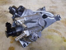 FORD KUGA FOCUS 1.5 DIESEL BOSCH FUEL INJECTION PUMP 0445010592 2014 2015 - 2018