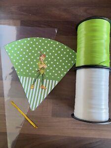 10 Peter Pan Birthday DIY Party Cones