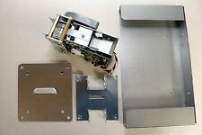 Deltronics Labs DL-1275 Ticket Dispenser Kit