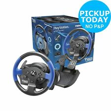 Thrustmaster T150 Steering Wheel for PS4/PS3/PC.