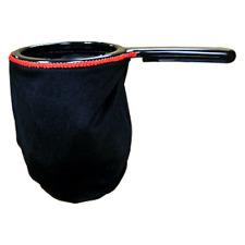 Change Bag Velvet (Black) by Bazar de Magia