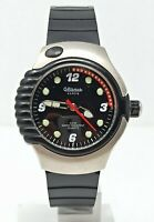 Orologio Altanus geneve orologio da polso maschile watch altanus clock horloge