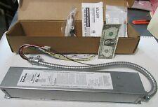 New Phillips Bodine 90-Minute Emergency LED Lighting Driver, 120-277 VAC BSL20HV