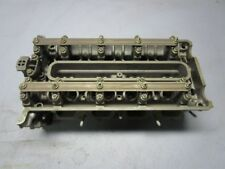 BMW 7 (E38) 735 i , IL Cylinder Head on the Right M62B35