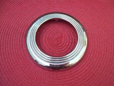 1946 47 48 Plymouth Special Deluxe NOS MoPar Horn Blowing Ring RETAINER #1115946