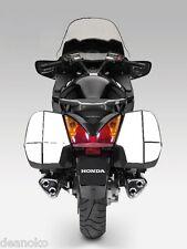 Honda ST1300 6 piece Hardbag Reflective decal set (all years)