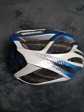 Specialized Echelon Cycle Helmet small 263g