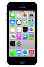 Apple iPhone 5c 8GB Smartphone weiß