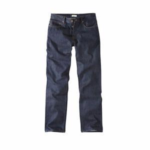 "howies Regular Fit Jeans . 28"" Short Leg"