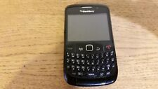Blackberry 8620 Curve Mobile Phone Grade B For Parts Non Functional / Faulty