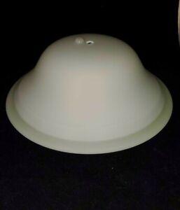 "Hampton Bay 44"" Ceiling Fan - Wellston - Replacement Parts - Globe"