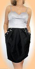 sinnlich süßes sommer kleid von tally weijl gr 36 neu