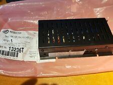 NEW Converter Concepts VT75-391-10/XX Power Supply Magnetek 13236T, 5V 12V -12V