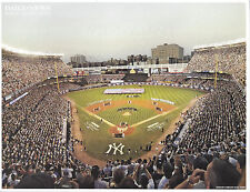New York Yankee World Series Daily News 8X10 Photo #2 Yankee Series