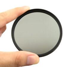 FOTGA 72mm Thin Multi-Coated MC CPL Lens Filter Circular Polarizing DSLR