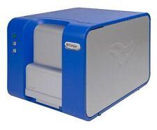 Labchip GX Automated Electrophoresis System (Perkin Elmer/Caliper)