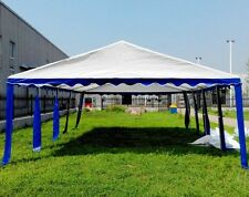 Canopy 16x26 Large Commercial Fair Shelter Car Shelter Wedding Party EventsTent