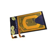 OEM EG30 Li-ion Battery Motorola Droid RAZR M XT907 I XT890 SNN5916A RAZR 1940mA
