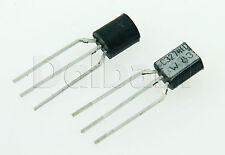 BC327-40/126 Original New Philips Transistor