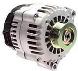CAL10132GS ALTERNATORE NUOVO BOSCH IVECO DAILY 29-35