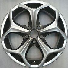 Oxigin 8 08 Acht Chrystal Alufelge 7,5x17 ET50 NEU VW Audi Seat Skoda jante