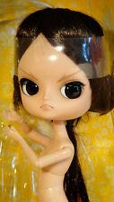 Free Shipping Nude Doll DAL Sanada Yukimura Sengoku Basara Last 2