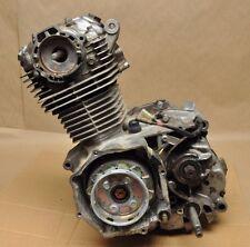 Vintage 1983 Honda ATC200 Engine Motor A82