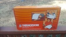 "Thermophore Classic Deep/ Moist Heat Electric Fomentation Unit 14"" x 14"" Medium"