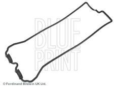 Dichtung Zylinderkopfhaube Blue Print Nissan Micra K11